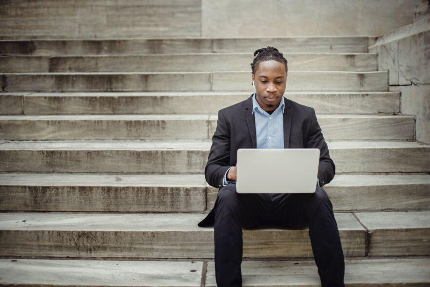 Melhores Sites de Emprego