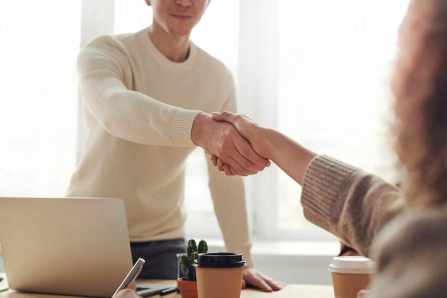 Perguntas e Respostas Entrevista de Emprego