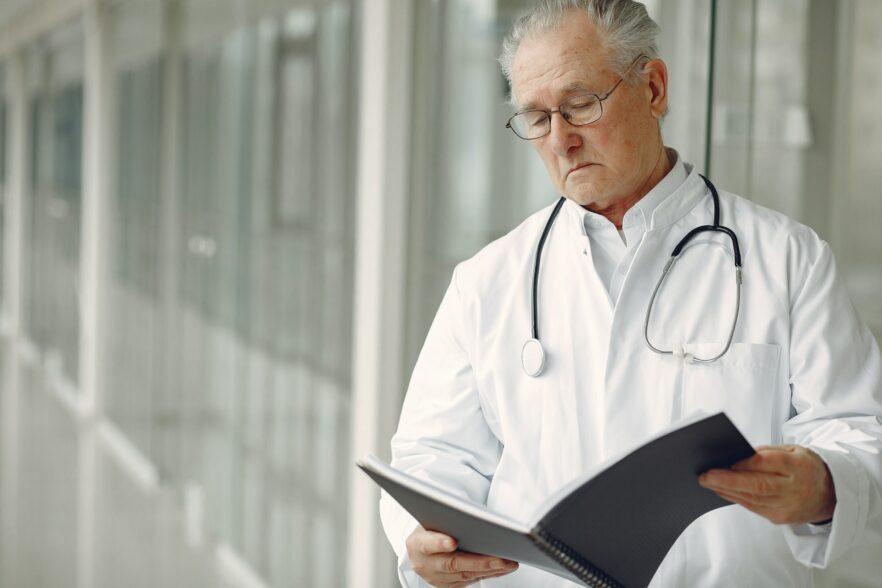 Plano Seguro de Saúde