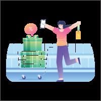 Sites Para Vender Roupa