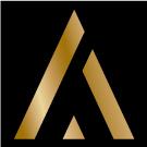 Logo Arcada 135x135 1